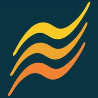 KronoDesk logo