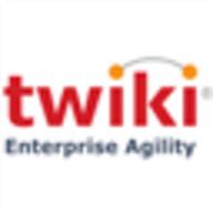 Twiki logo