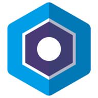 Blisk logo