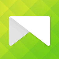 NoteLedge logo
