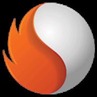WebRx logo