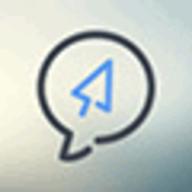 Tidio Live logo