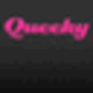 QueekyPaint logo