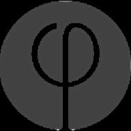 Famous Engine logo