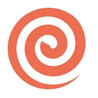 PDF Candy logo