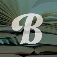 Booker.io logo