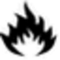 irssi logo