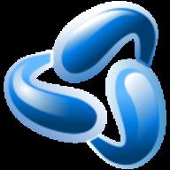 Bforartists logo
