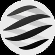 Mist.io logo