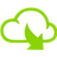 Digital Goods Store logo