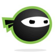 NinjaMock logo