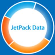 JetPack Data logo