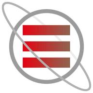Linkman logo