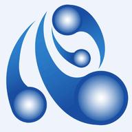 Mindmapper logo