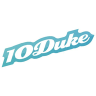 10Duke SDK logo