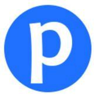 Peerhub logo