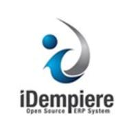 iDempiere logo