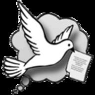 FreeWriter logo