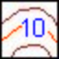 Wintopo logo