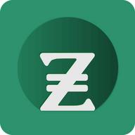 ZuPago.pe logo