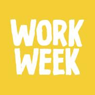 WorkWeek logo