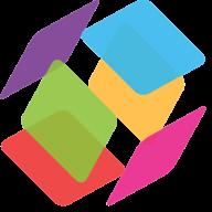 ReadCube logo
