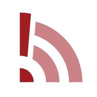 ErrorFeed logo