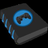 Gametionary logo