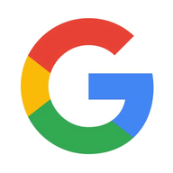 Google Custom Search Engine logo