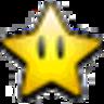 Hoo WinTail logo