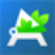 Open Atrium logo