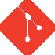 Bonobo Git Server logo