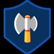 Habit Smasher logo
