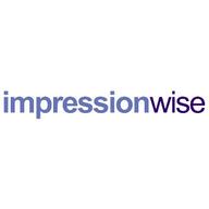 Impressionwise logo