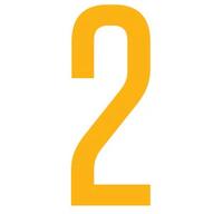 JotterPad logo