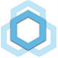 Blue-Mind logo