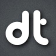 Dabblet logo