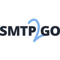 SMTP2GO logo