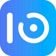 IO Technologies logo