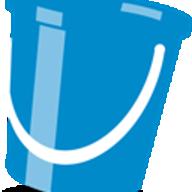buckets.co logo