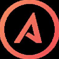 Akero Labs logo