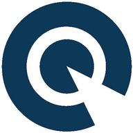 Corlysis logo