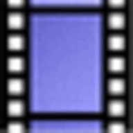 Ant Movie Catalog logo