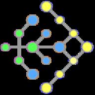 Beebotte logo