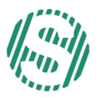 StampKey logo