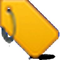 Sites Like logo
