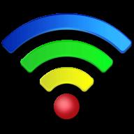 Dynu Dynamic DNS logo