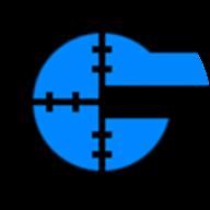 GameRanger logo