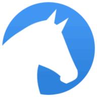 FileHorse.com logo