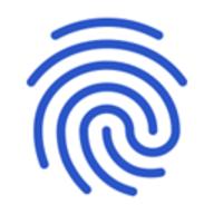 UserSignals logo